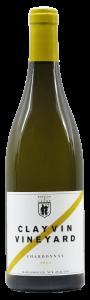 Clayvin Chardonnay
