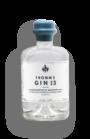 Gin Nr.3