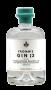 Gin No 3